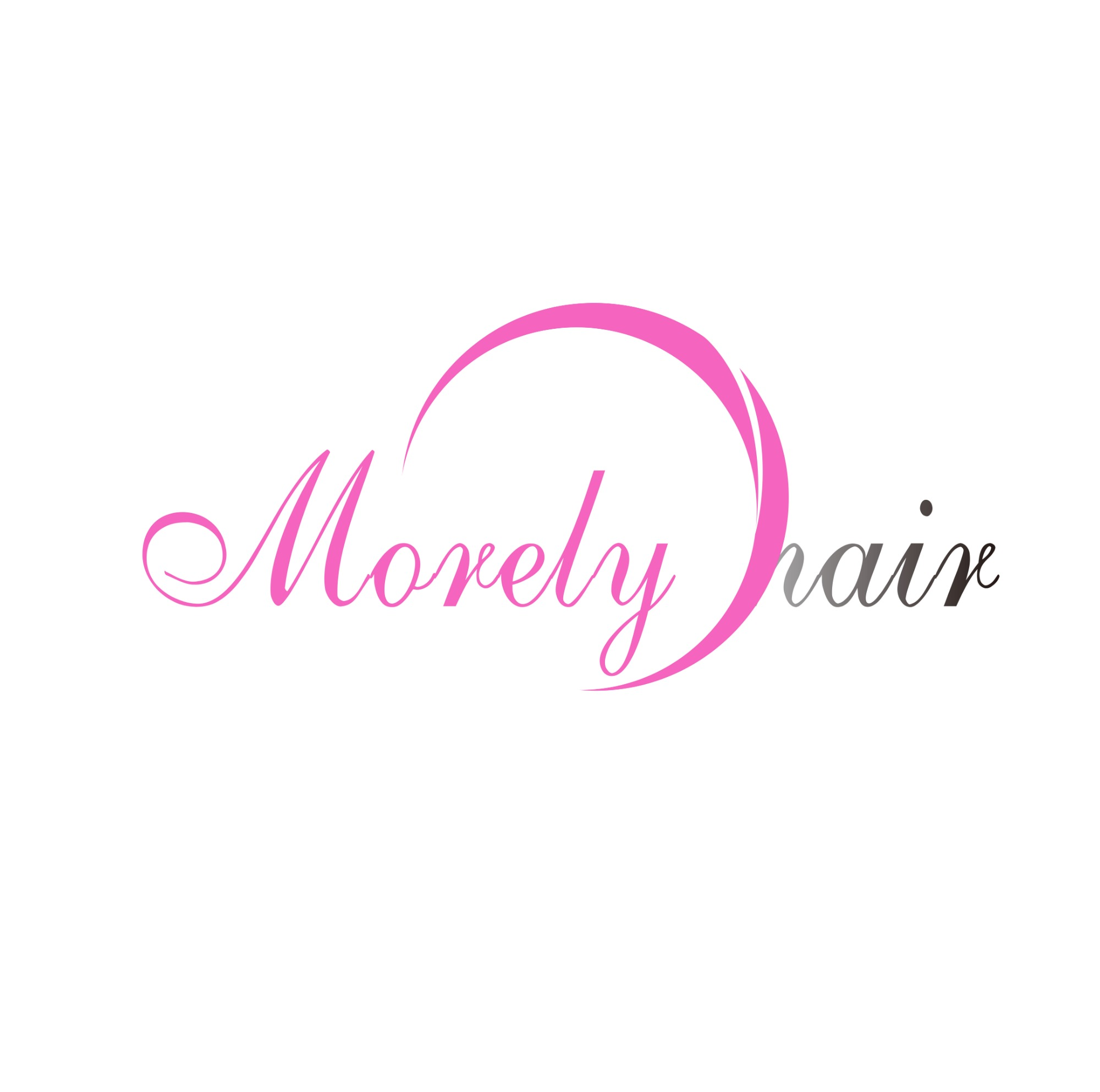 MORELYHAIR OFFICIAL STORE